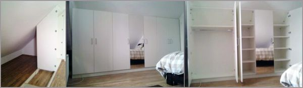 dachausbau im sauerland mehr platz zum wohnen bauen renovieren. Black Bedroom Furniture Sets. Home Design Ideas