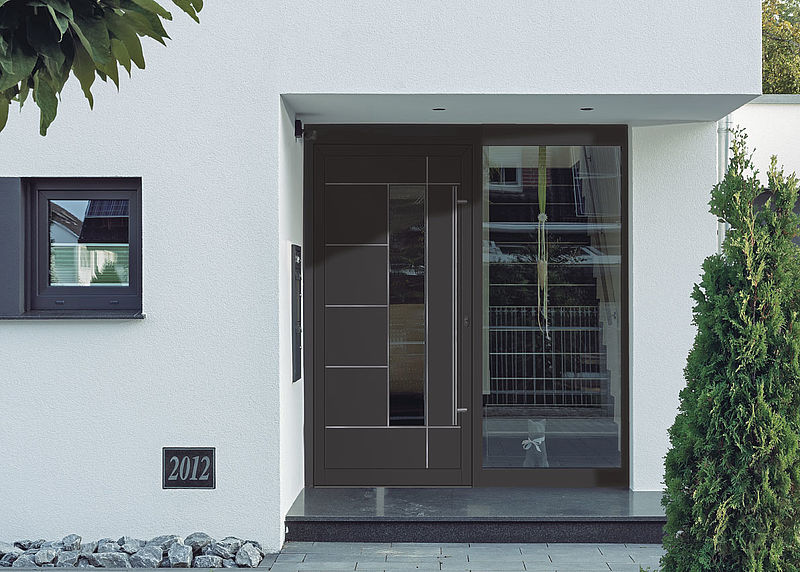 fotos haust r inspirationen im sauerland 2017 bauen. Black Bedroom Furniture Sets. Home Design Ideas