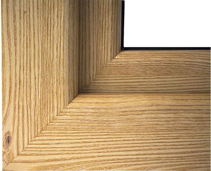 kunststofffenster das sauerland blickt durch bauen renovieren. Black Bedroom Furniture Sets. Home Design Ideas