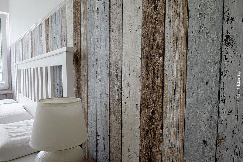 raumgestaltung im sauerland einrichten wohnen. Black Bedroom Furniture Sets. Home Design Ideas
