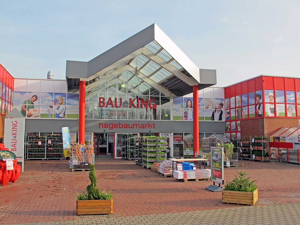 Bauking Bad Essen bauking fliesen fabulous company profiles with bauking fliesen