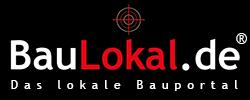 BauLokal.de - das lokale Bauportal
