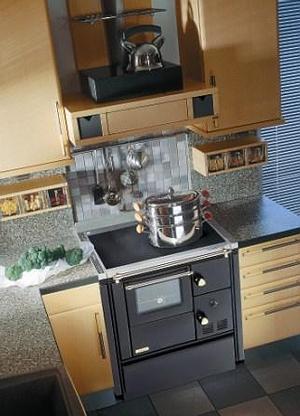 heizen kochen und warmes wasser einrichten wohnen. Black Bedroom Furniture Sets. Home Design Ideas