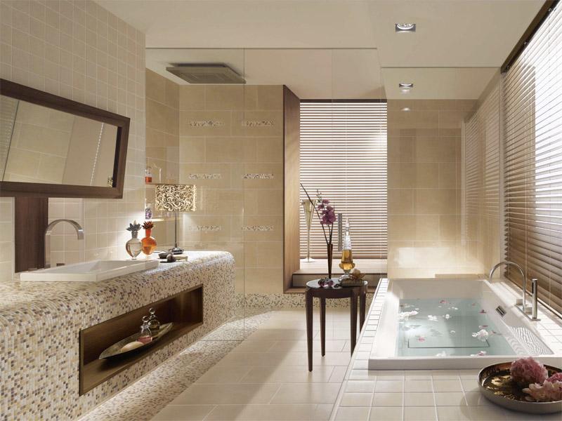 badezimmer werden zu wohn und wellnesszimmer bad und