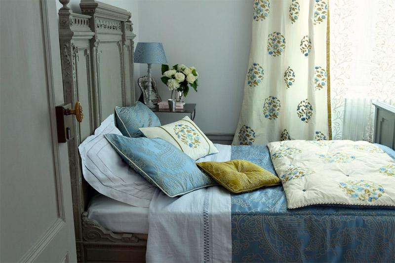 farben f r harmonisches wohnen einrichten wohnen. Black Bedroom Furniture Sets. Home Design Ideas