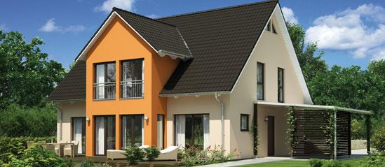 neue kfw f rderung f r eigenheime ab juli 2010 bauen. Black Bedroom Furniture Sets. Home Design Ideas