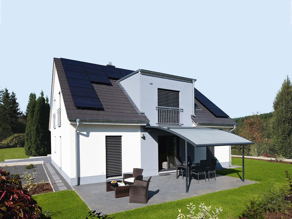 die pergola markise f r s sauerland garten. Black Bedroom Furniture Sets. Home Design Ideas