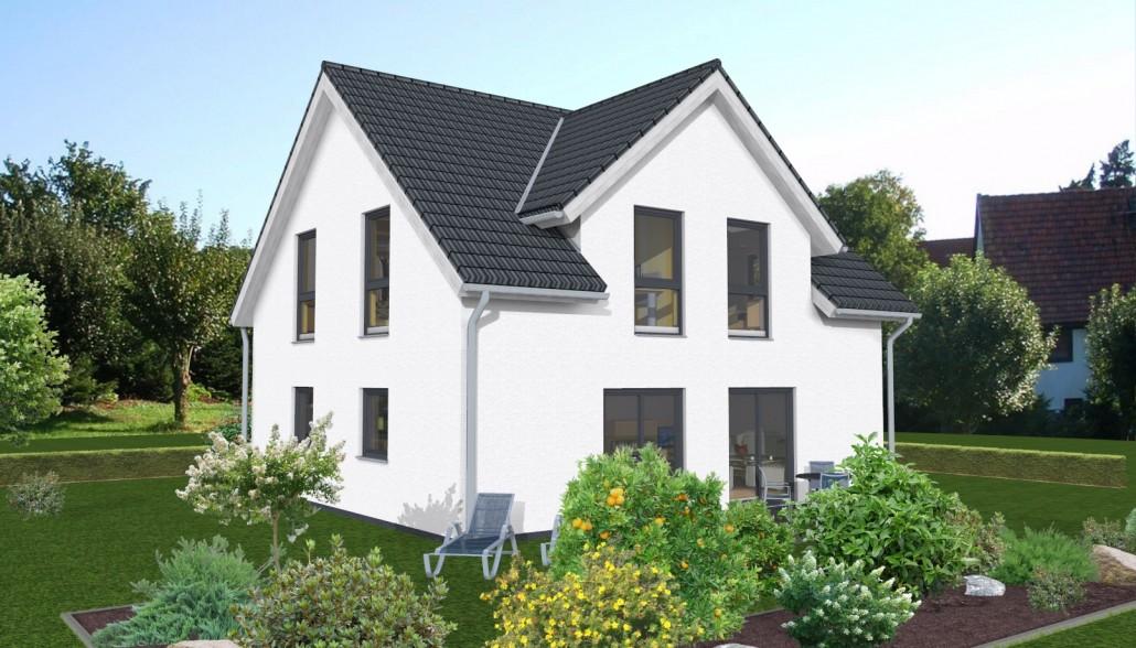 d mmung beim neubau im sauerland bauen renovieren. Black Bedroom Furniture Sets. Home Design Ideas