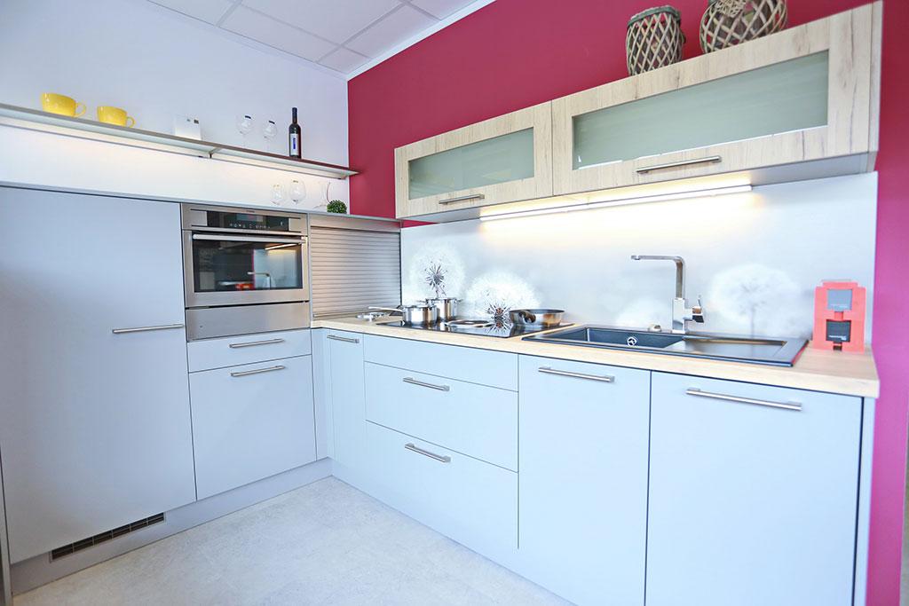 Küchenstudio Wuppertal berühmt küchenstudio wuppertal zeitgenössisch innenarchitektur