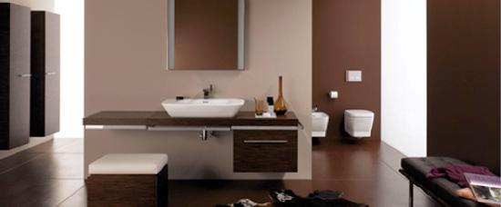 neue b der braucht das land bad und sanit r. Black Bedroom Furniture Sets. Home Design Ideas