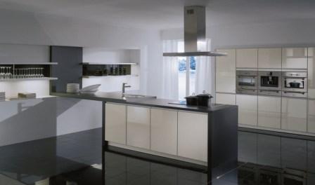 komfort zahlt sich aus einrichten wohnen. Black Bedroom Furniture Sets. Home Design Ideas