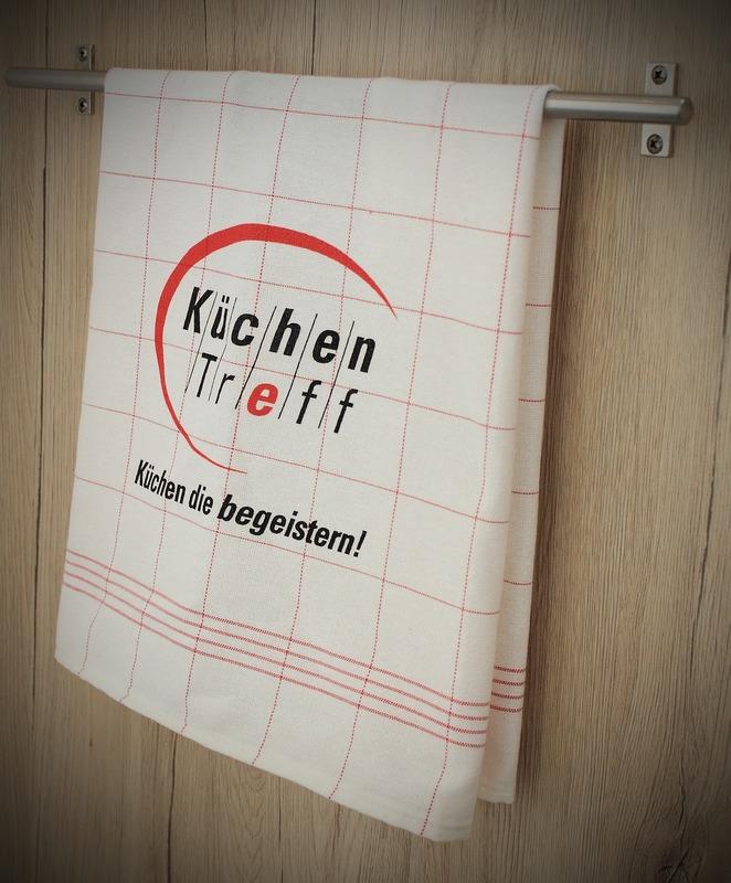 Charmant Küchenmonteur Jobs Toronto Zeitgenössisch - Küchenschrank ...
