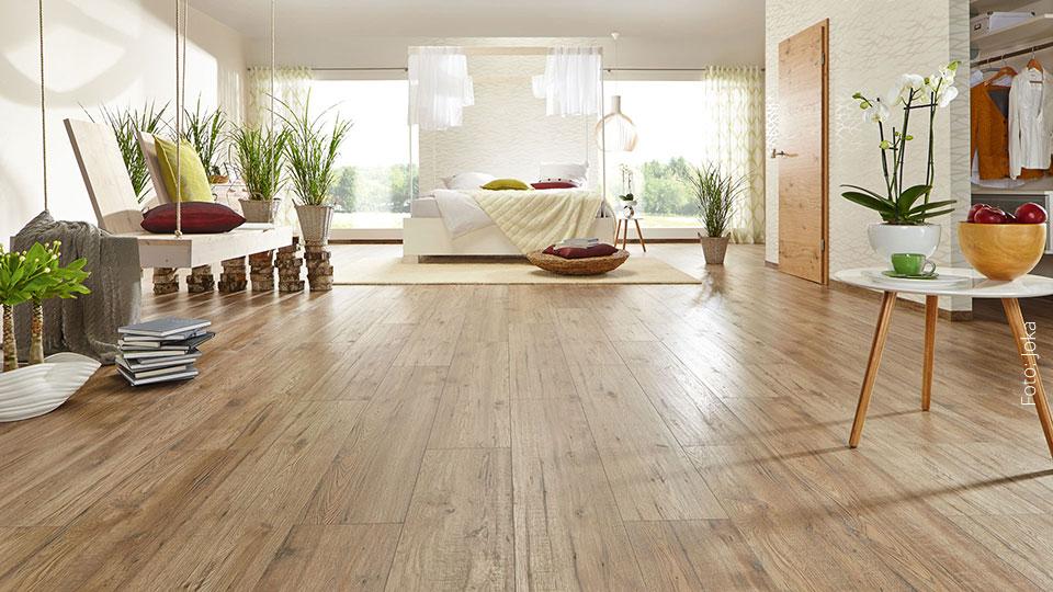 einrichten wohnen einrichten wohnen gestalten dekorieren m bel beleuchtung. Black Bedroom Furniture Sets. Home Design Ideas