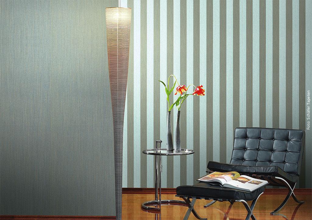 einrichten wohnen einrichten wohnen gestalten. Black Bedroom Furniture Sets. Home Design Ideas