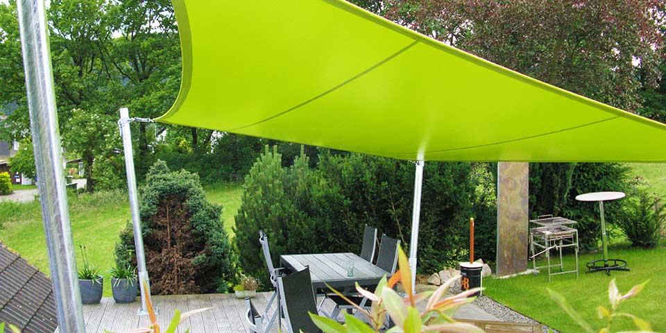 garten garten landschaft pflanzen terrasse gartenh user outdoor. Black Bedroom Furniture Sets. Home Design Ideas