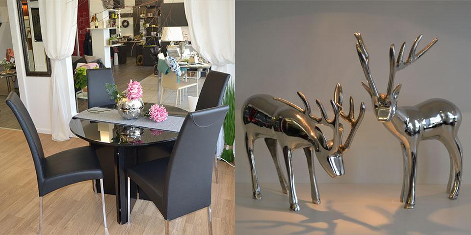 m bel der edition tischler im sauerland einrichten wohnen. Black Bedroom Furniture Sets. Home Design Ideas