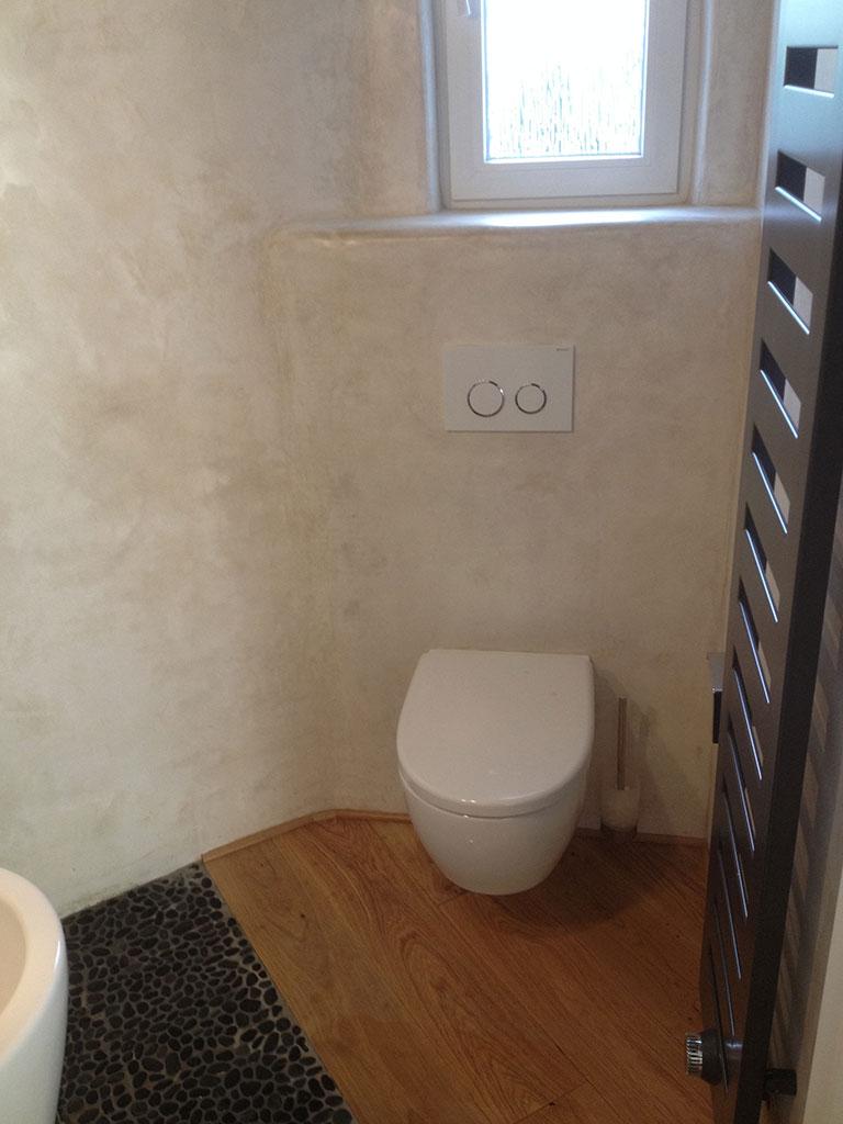 die sch nsten w nde im sauerland mit beton cir und tadelakt bauen renovieren. Black Bedroom Furniture Sets. Home Design Ideas