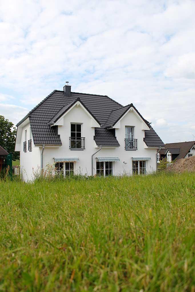 haus bauen im sauerland erfahrung mit zimmermann haus. Black Bedroom Furniture Sets. Home Design Ideas
