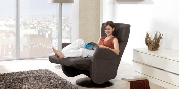 tipps f r die wohnungseinrichtung einrichten wohnen. Black Bedroom Furniture Sets. Home Design Ideas