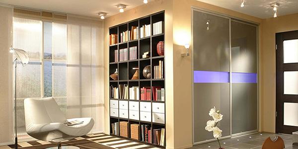 trends f r das wohnzimmer einrichten wohnen. Black Bedroom Furniture Sets. Home Design Ideas