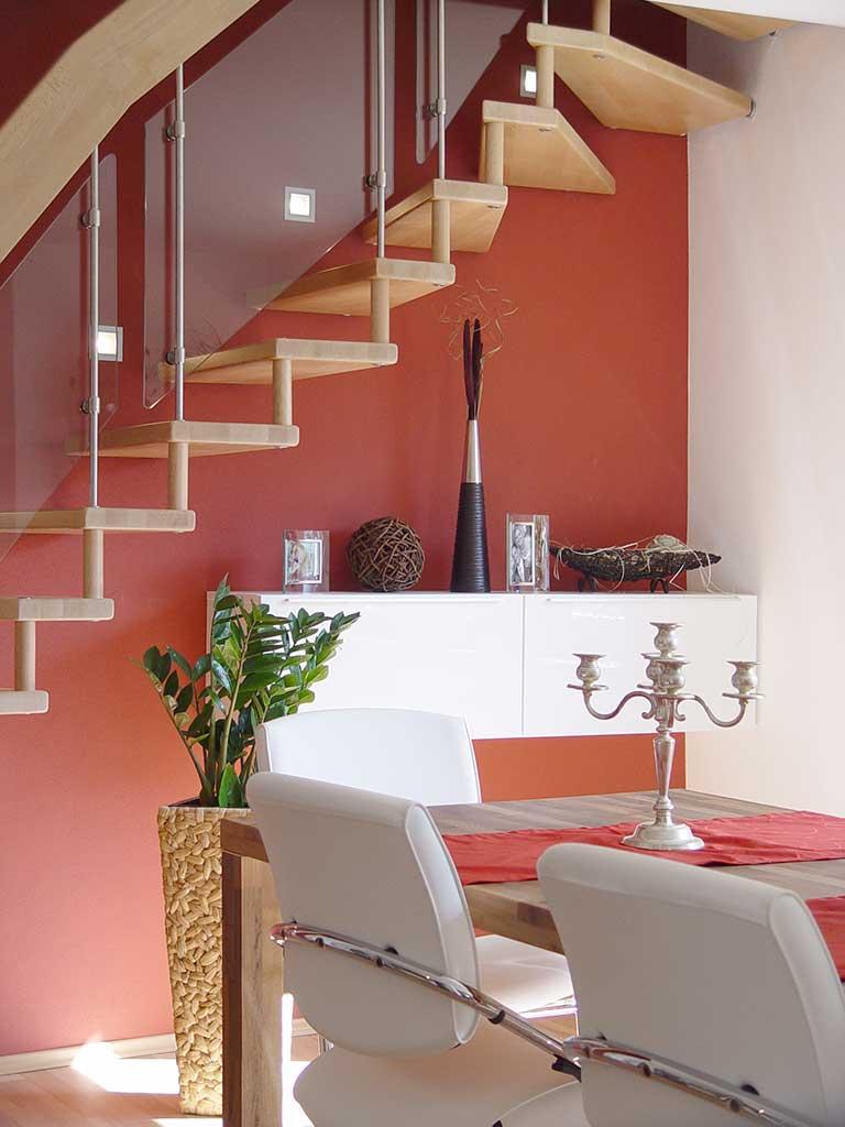 echtholz parkett das sauerland lebt gesund bauen renovieren. Black Bedroom Furniture Sets. Home Design Ideas