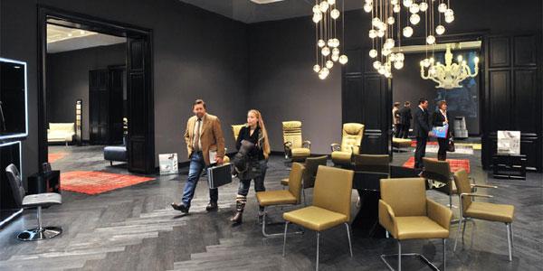 die aktuellen wohn und m beltrends zur imm 2013 einrichten wohnen. Black Bedroom Furniture Sets. Home Design Ideas