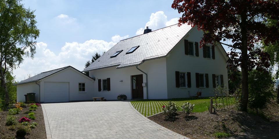 energiebedarf haus berechnen energiebedarf berechnen b. Black Bedroom Furniture Sets. Home Design Ideas